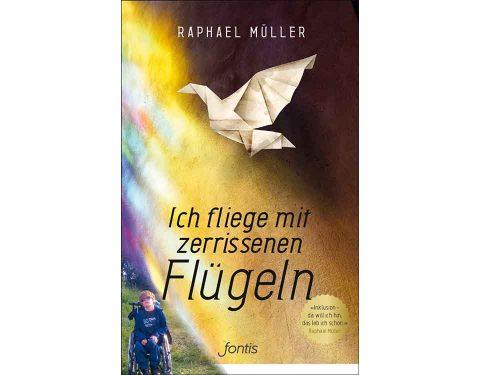 Buchempfehlung Müller